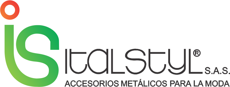 ITALSTYL